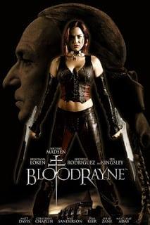 BloodRayne (2005) ผ่าภิภพแวมไพร์ ภาค 1