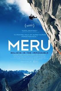 Meru (2015) เมรู ไต่ให้ถึงฝัน [Soundtrack บรรยายไทย]