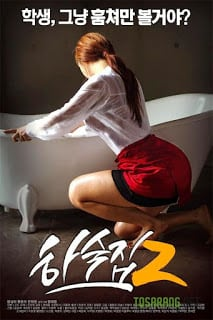 Boarding House 2 (2015) [ใหม่เกาหลี 18+] [Soundtrack NoThai]