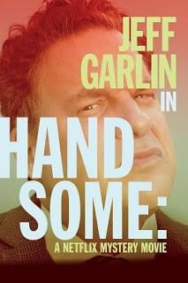 Handsome A Netflix Mystery Movie (2017) (ซับไทย)