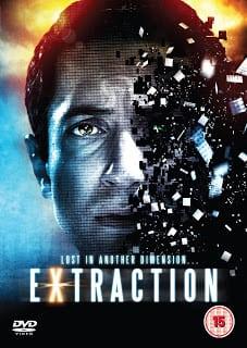 Extraction (2013) ภารกิจชิงตัวนักโทษ