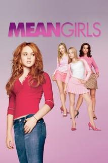 Mean Girls (2004) มีน เกิร์ลส์ ก๊วนสาวซ่าส์ วีนซะไม่มี