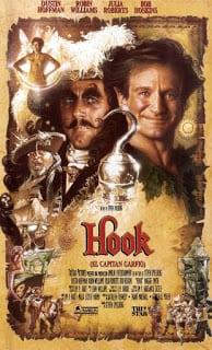 Hook (1991) ฮุค อภินิหารนิรแดน ปีเตอร์แพนโตแล้ว