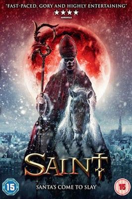 Sint (2010) ซินท์