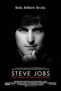 Steve Jobs: The Man in the Machine (2015) สตีฟ จ็อบส์ บุรุษอัจฉริยะ [Sub Thai]