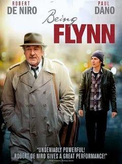 Being Flynn (2012) อย่าให้ฝันหวานบินหนี