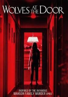 Wolves at the Door (2016) เคาะประตูฆ่า (เสียงไทย + ซับไทย)
