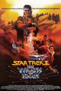 Star Trek 02 Wrath of Khan (1982) [Soundtrack บรรยายไทยมาสเตอร์]