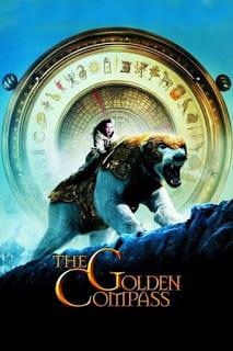 The Golden Compass (2007) อภินิหารเข็มทิศทองคำ [Soundtrack บรรยายไทย]