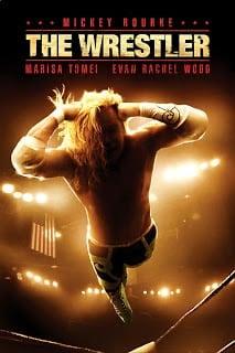 The Wrestler (2008) เพื่อเธอขอสู้ยิบตา