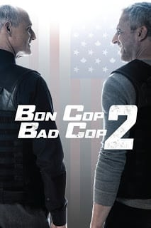 Bon Cop Bad Cop 2 (2017) คู่มือปราบกำราบนรก 2 (ซับไทย)