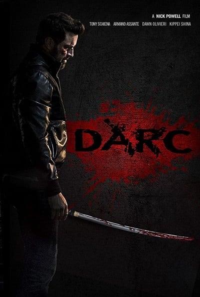 Darc (2018) ดาร์ก (ซับไทย)