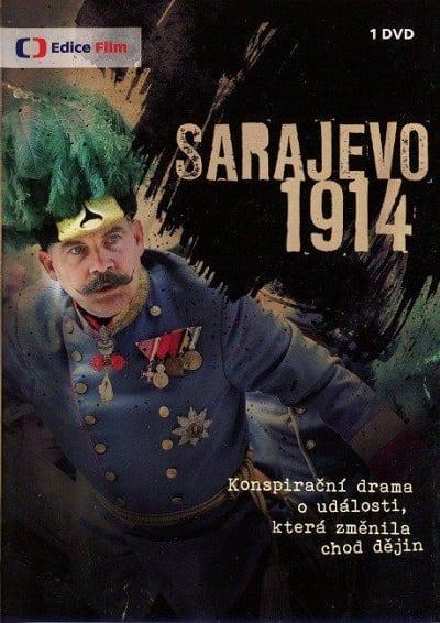 Sarajevo (2014) ซาราเยโว (ซับไทย)