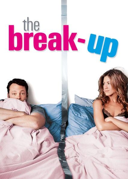 The Break-Up (2006) เตียงหัก แต่รักไม่เลิก