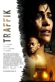 Traffik (2018) อำนาจอิทธิพลมืด