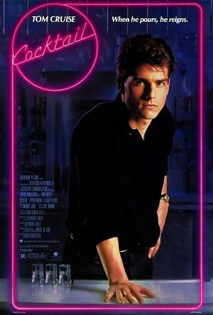 Cocktail (1988) ค๊อกเทล หนุ่มรินรัก