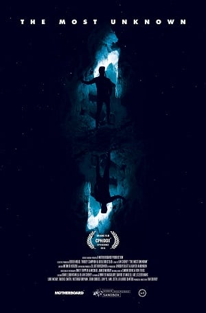 The Most Unknown (2018) ท้าพิสูจน์สสารสุดเร้นลับ