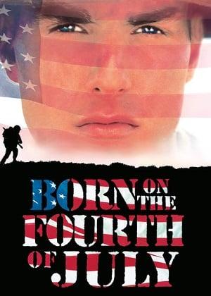 Born on the Fourth of July (1989) เกิดวันที่ 4 กรกฎาคม