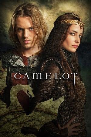 Camelot Season 1 EP.9
