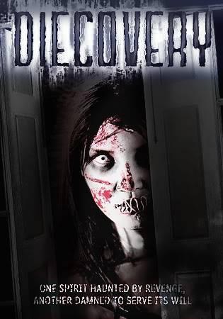 Diecovery (2003) ผีซ่อนศพ