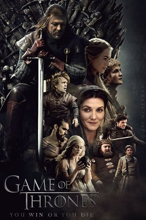 Game of Thrones (Season 1) EP.5