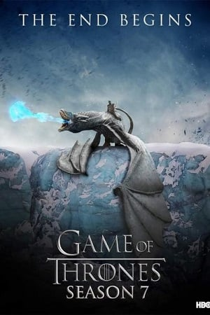 Game of Thrones (Season 7) EP.7