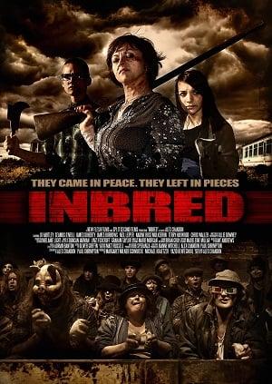 Inbred (2011) หมู่บ้านนี้โหดทั้งตระกูล