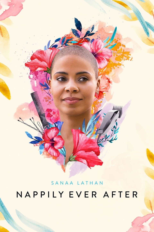 Nappily Ever After (2018) ขอเป็นตัวเองชั่วนิรันดร์