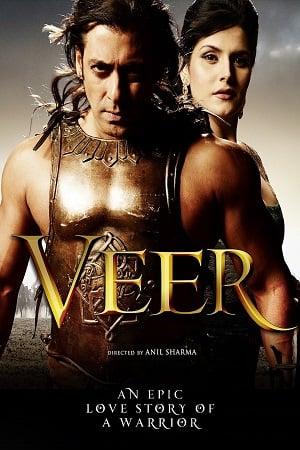 Veer (2010) เวียร์ จอมวีรอหังการ์
