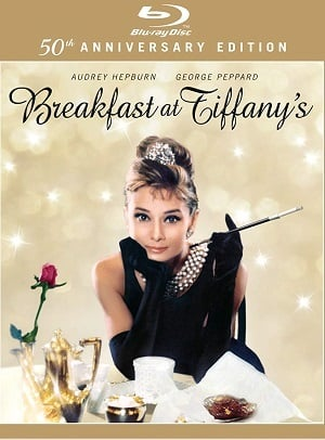 Breakfast at Tiffany's (1961) นงเยาว์นิวยอร์ค