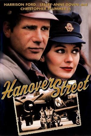 Hanover Street (1979) แฮนโอเวอร์ สตรีท
