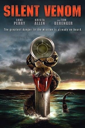 Silent Venom (2006) อสรพิษเลื้อยดิ่งทะเลลึก