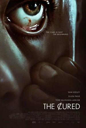 The Cured (2018) ซอมบี้กำเริบคลั่ง