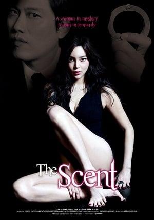The Scent (2017) สืบร้อนซ่อนรัก (เกาหลี18+)