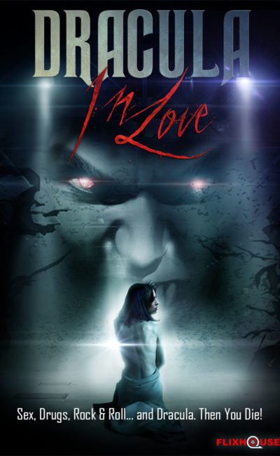Dracula in Love (2018) ความรักของแวมไพร์ (ซับไทย)