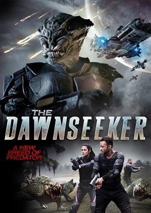 The Dawnseeker (2018) (ซับไทย)