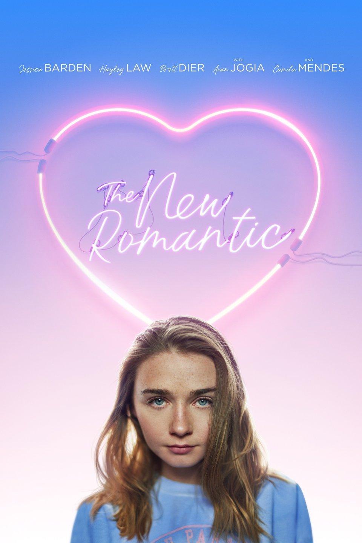The New Romantic (2018) นิวโรแมนติก