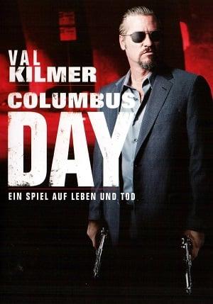 Columbus Day (2008) (ซับไทย)