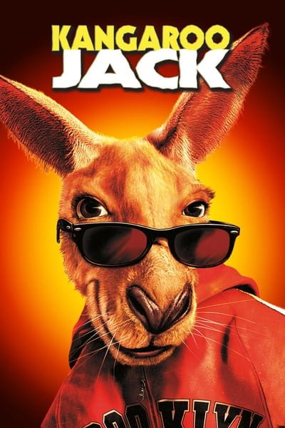 Kangaroo Jack (2003) คนซ่าส์ล่าจิงโจ้แสบ