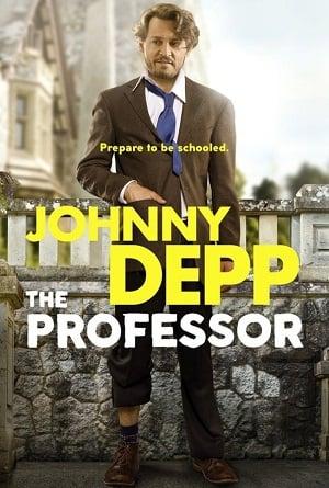 The Professor (2018) ศาสตราจารย์