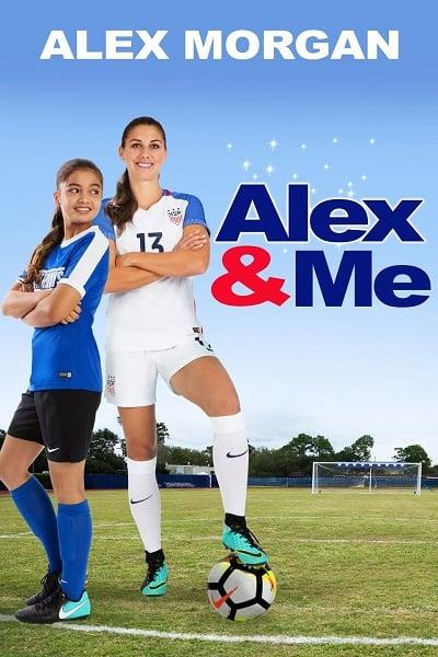 Alex & Me (2018) อเล็กซ์ และ ฉัน