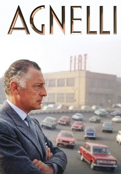 Agnelli (2017) (บรรยายไทย)