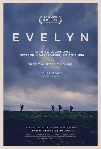Evelyn | Netflix (2018) อีฟลิน