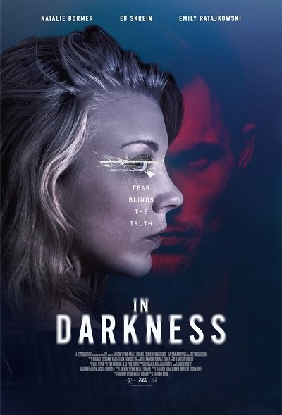 In Darkness (2018) ปมมรณะซ่อนปมแค้น