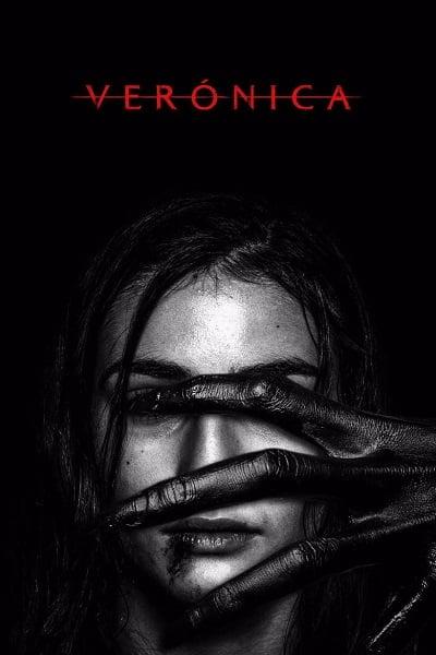 Veronica | Netflix (2017) เวโรนิก้า
