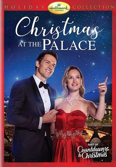 Christmas at the Palace (2018) คริสต์มาสที่วังไว้