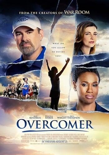 Overcomer (2019) ผู้ชนะ