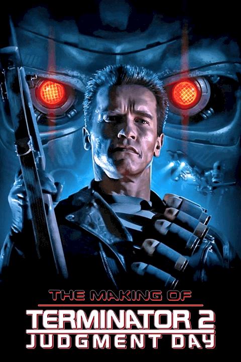 Terminator 2: Judgment Day (1991) ฅนเหล็ก 2029 ภาค 2 วันพิพากษา