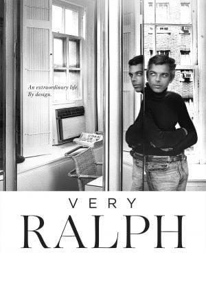Very Ralph (2019) เวรี่ราล์ฟ