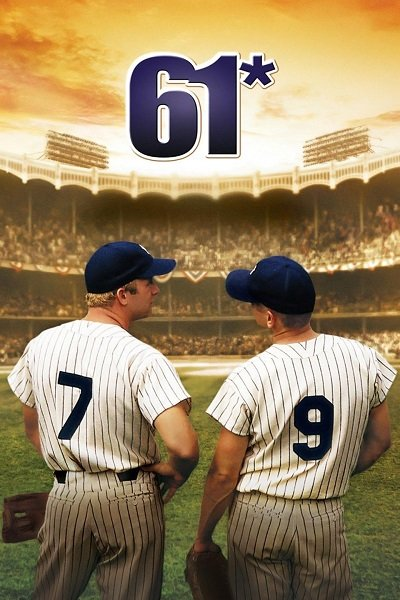 61* (2001) Sixty one